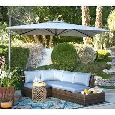 umbrella stand table base patio umbrella stand without table elegant patio umbrella stand
