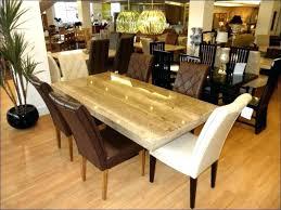 granite dining table models granite dining table oasis games