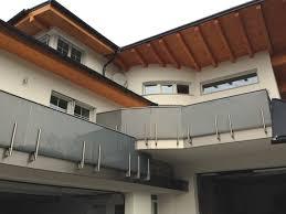 balkongelã nder design chestha idee außen geländer