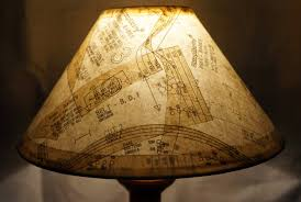 Creative Lamp Shades Unique Lamp Shades Home Design