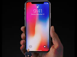 new smart home devices how apple u0027s iphone x can kick start smart home adoption twice