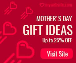 s day sales 11 best e commerce sales banner ideas images on banner
