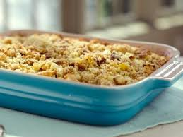 lizzie s cornbread dressing recipe trisha yearwood