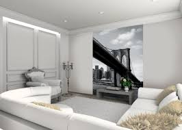 new york 1wallireland com new york brooklyn bridge