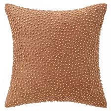 Rust Comforter Margot Ogee Damask Comforter Bedding By Waterford Linens