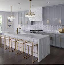 best quartz color for white kitchen cabinets quartzite countertops pros and cons granite countertops