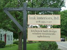 lmk interiors ltd