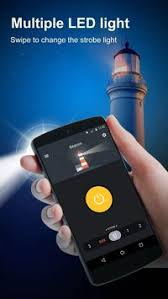 Brightest Flash Light Brightest Flashlight For Android Apk Download