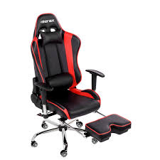 Desk Ergonomic Desk And Chair Set Up Stunning Gaming Desk Chair