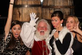 photo booth rental denver try a party photo booth in denver colorado