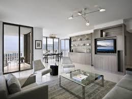 condo interior design condominium interior design singapore inside