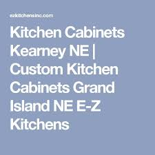 Ez Kitchens Hastings Ne by 402 Best House Images On Pinterest Ceiling Storage Rack