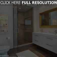 ikea bathroom design tool ideas appealing ikea small bathroom design ideas a walnut