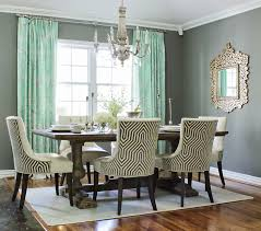 beautiful dining rooms dining room awesome gallerya comfort most beautiful dining
