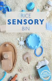 Toddler Sensory Table by 103 Best Sensory Activities For Toddlers U0026 Preschoolers Images On
