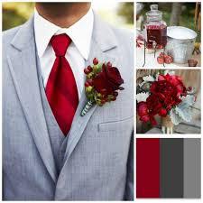wedding themes for best 25 themed weddings ideas on wedding