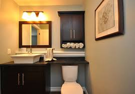 Decorate Bathroom Shelves Home Depot Bathroom Shelves Compelling Home Decor Bathroom