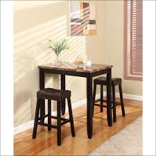 2 Chair Dining Table Amazing Indoor Bistro Sets For Kitchen Amusing Bistro Dining Table