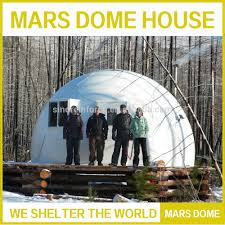 Geodesic Dome House List Manufacturers Of Frp Dome House Buy Frp Dome House Get