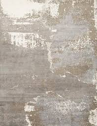 Modern Rugs Miami Tibetan Rugs Collection Silk And Wool Rugs Wool Rugs