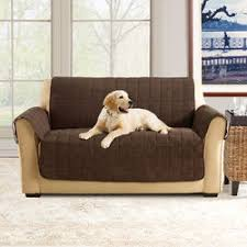 Dog Sofa Covers Waterproof Pet Furniture Cover