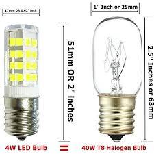 oven light bulb lowes stove light bulb hiremail info
