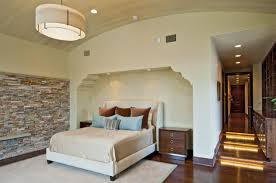 master bedroom modern tuscan style decor modern tuscan