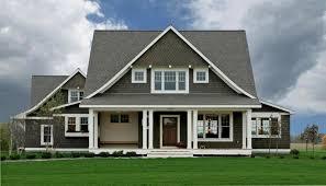 magnificent exterior paint design tool h50 on home design