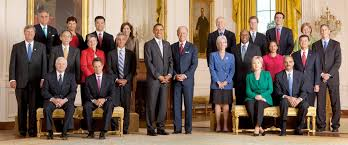 formidable obama kitchen cabinet in cabinet definition home