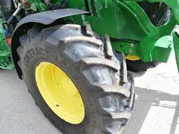 11033002 john deere 6125m 2014 farm machinery