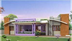 small house plans indian style small house plans indian style balcony ideas rustic home