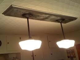 Replace Fluorescent Light Fixture In Kitchen by Replace Fluorescent Light Fixture Replace Fluorescent Light