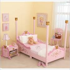 beautiful princess bedroom decorating ideas for hall kitchen