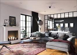 floor and decor san antonio fancy floor decor san antonio interesting floor decor discount