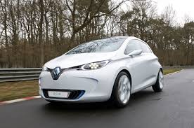 renault lease scheme renault to offer new battery purchase option on zoe and kangoo evs