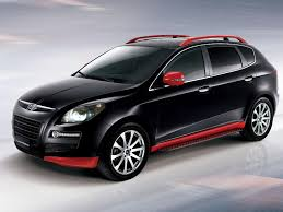 renault scenic 2015 renault megane suv cars trucks and vehicles pinterest cars