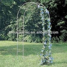 Trellis Arch Metal Garden Arch Trellis Buy Arch Trellis Garden Arbour Designs
