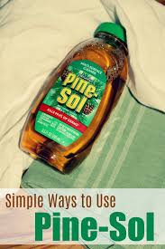 can i use pine sol to clean wood kitchen cabinets simple ways to use pine sol simple at home pine sol