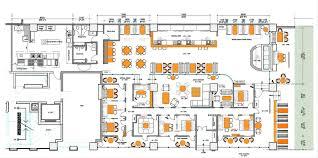 gallery of cyber hub social chromed design studio 12 studio