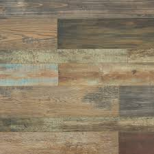 Weathered Laminate Flooring Laminate U2013 Parliament Floor