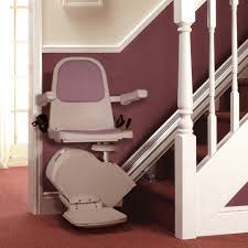 stair lift battery replacement seat good idea about