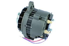 2wire alternator dolgular com