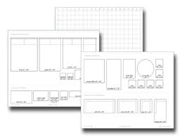 plan a room layout free free room layout design room template printable empty room new