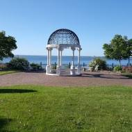 Wedding Venues Duluth Mn 4 Best Outdoor Wedding Locations In The Duluth Superior Area
