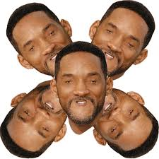 Will Smith Meme - will smith know your meme