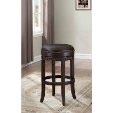 bar stool breakfast bar chairs stools and chairs kitchen counter