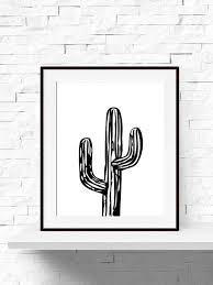 best 25 white wall art ideas on pinterest music wall decor