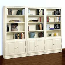 Desk Bookcase Wall Unit Bookcase Tv Bookcase Wall Unit Plans Default Name Traditional