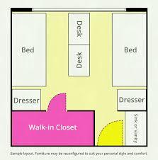 bedroom design layout free bedroom design layout templates bedroom design template beautiful room arrangement planner d free