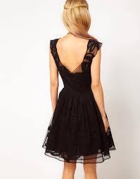 prom dresses gothic discount evening dresses